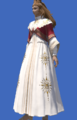 Model-Choir Robe-Female-Viera.png