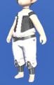 Model-Direwolf Breeches of Casting-Female-Lalafell.png