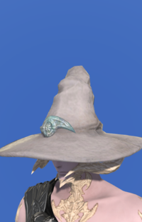 Model-Divining Hat-Male-AuRa.png