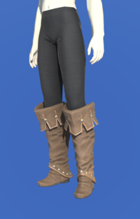 Model-Dodore Boots-Female-Roe.png