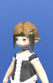Model-Eikon Leather Headgear of Casting-Female-Lalafell.png