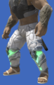 Model-Elemental Trousers of Maiming +1-Male-Hrothgar.png