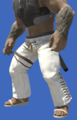 Model-Expeditioner's Kecks-Male-Hrothgar.png