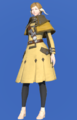 Model-Gridanian Officer's Overcoat-Female-AuRa.png