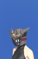 Model-Heavy Metal Coif of Fending-Female-Miqote.png