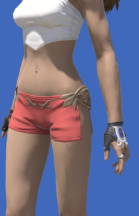 Model-Ivalician Oracle's Halfgloves-Female-Viera.png