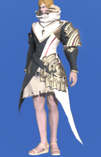 Model-Midan Coat of Healing-Male-AuRa.png