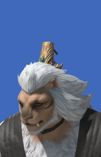 Model-Peacock Hat-Male-Hrothgar.png