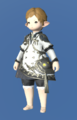 Model-Prototype Alexandrian Jacket of Healing-Female-Lalafell.png