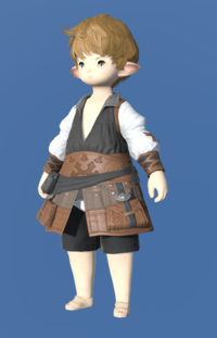 Model-Ramie Doublet of Crafting-Male-Lalafell.png