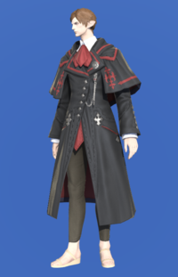 Model-Scholasticate Coat-Male-Elezen.png