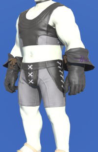 Model-Sharlayan Philosopher's Gloves-Male-Roe.png