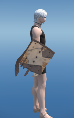 Model-Shield of the Savage.png