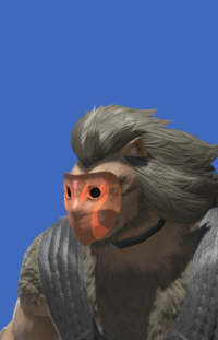 Model-Storm Sergeant's Mask-Male-Hrothgar.png
