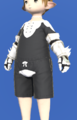 Model-The Hands of the White Night-Male-Lalafell.png