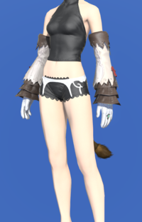 Model-True Linen Gloves of Healing-Female-Miqote.png
