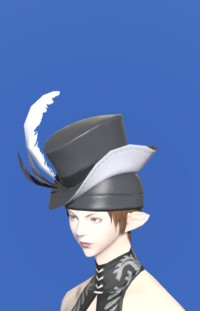 Model-Weaver's Gibus-Female-Elezen.png