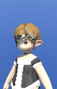 Model-Yanxian Hachigane of Healing-Female-Lalafell.png
