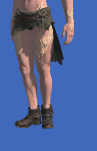Model-YoRHa Type-53 Boots of Scouting-Male-AuRa.png