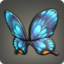 Morpho Icon.png