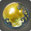Piety Materia V Icon.png