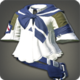 Sailor Shirt Icon.png