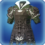Allagan Cuirass of Aiming Icon.png