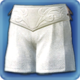 Augmented Healer's Culottes Icon.png