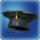 Augmented Scholar's Mortarboard Icon.png