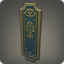 Cosmos Decoration Icon.png