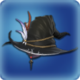 Diamond Hat of Casting Icon.png