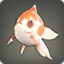 Domakin Icon.png
