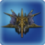 Dreadwyrm Ring of Slaying Icon.png