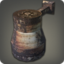 Factory Wall Lamp Icon.png
