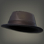 Far Eastern Officer's Hat Icon.png