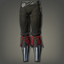 Felt Breeches Icon.png