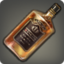 Fermented Juice Icon.png