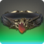 Ghost Barque Choker of Aiming Icon.png