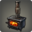 Grade 2 Skybuilders' Oven Icon.png