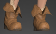 Hard Leather Shoes--Lyra2018.png