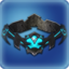 High Allagan Choker of Aiming Icon.png