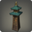 Hingan Watchtower (Mokuzo) Icon.png