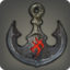 Inferno Seal Icon.png