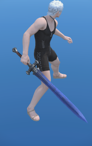 Model-Aetherial Carnage Sword.png