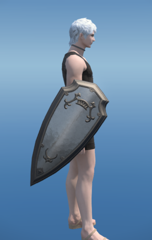 Model-Aetherial Kite Shield.png