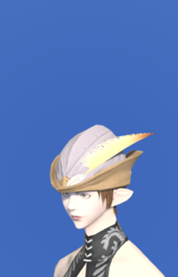 Model-Aetherial Rainmaker's Hat-Female-Elezen.png