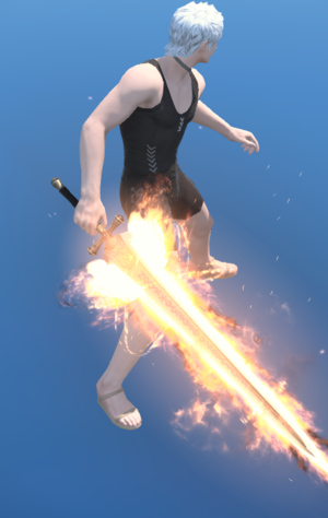 Model-Aettir Lux.png