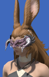 Model-Behemoth Mask-Female-Viera.png