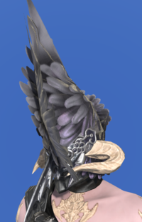 Model-Birdsong Mask-Male-AuRa.png