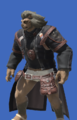 Model-Common Makai Priest's Doublet Robe-Male-Hrothgar.png